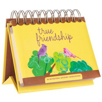 True Friendship DayBrightener