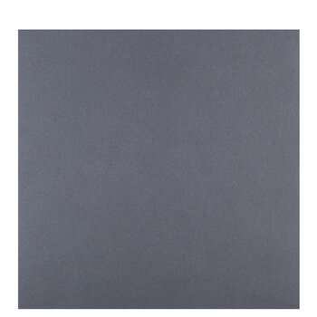 """Wrought Iron Smooth Cardstock Paper - 12"""" x 12"""""""