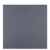 Wrought Iron Smooth Cardstock Paper - 12