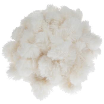 Yarn Bee Fur A Loop Yarn