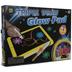 Triple Draw Glow Pad Kit