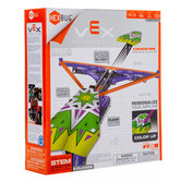 Vex Crossfire Airplane Launcher Kit