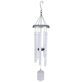 Laughter, Love & Kindness Wind Chime