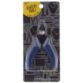 Blue Mini Cutter Jewelry Tool