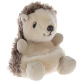 Hedgi Hedgehog Plush