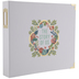 The Story Of Us 3-Ring Scrapbook Album - 12