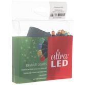 Ultra LED Lights