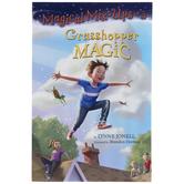 Stepping Stones Kids Readers
