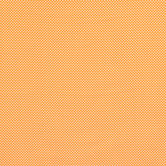 Orange & White Polka Dot Apparel Fabric