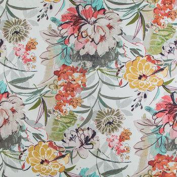 Parfait Springbriar Fabric