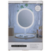 Touch & Glow Light Up Vanity Mirror