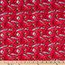 Louisville Allover Collegiate Cotton Fabric