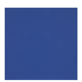 """Smooth Cardstock Paper - 12"""" x 12"""""""
