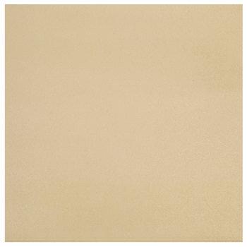 "Gold Foil Scrapbook Paper - 12"" x 12"""