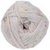 Confetti Yarn Bee Tweed Indeed Yarn
