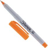 Sharpie Ultra Fine Point Marker
