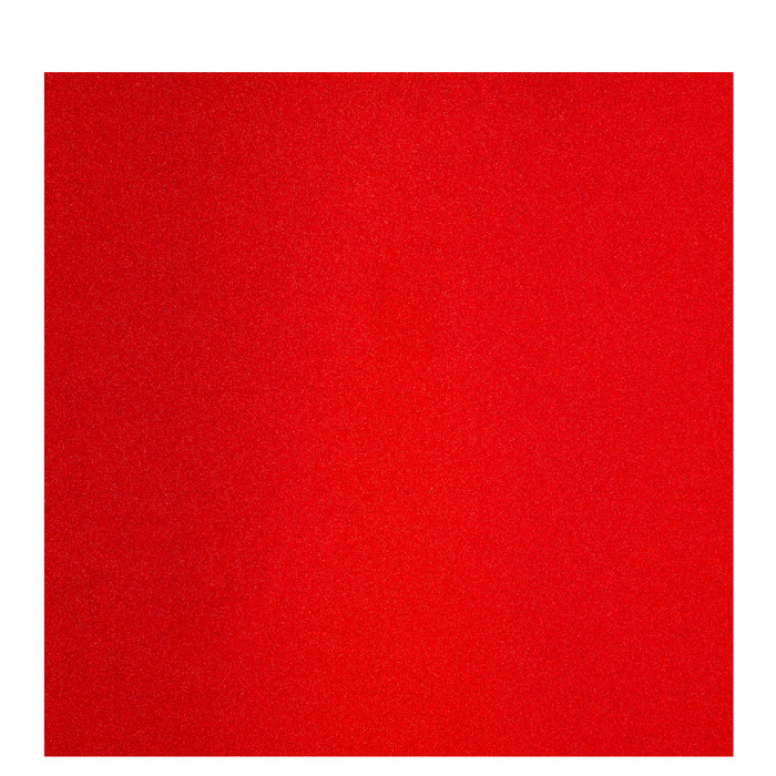 5 x Sheet of A4 Red self adhesive vinyl for hobby /& craft by Party Decor