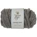Shale Yarn Bee Chunky Knit Yarn
