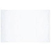 White Pillowcases