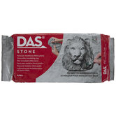DAS Stone Effect Modeling Clay
