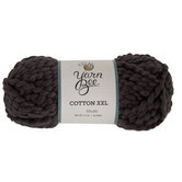 Shale Yarn Bee Cotton XXL Yarn