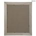 Gray Rustic Barnwood Wall Frame - 11