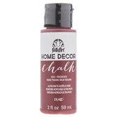 Home Decor Chalk Paint