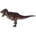 Feathered Tyrannosaurus Rex