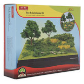 Tree & Landscape Kit