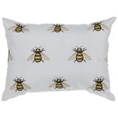 Bees Pillow