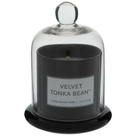 Category Candles & Fragrance