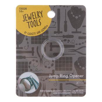 "Jump Ring Opener - 3/4"""