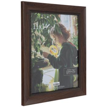 Bead Lip Wall Frame