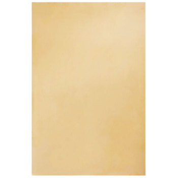 Brass Metal Sheet 12 X 18 Hobby Lobby 1268127
