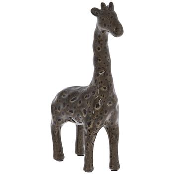 Brown Giraffe - Medium