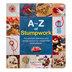 A - Z Of Stumpwork