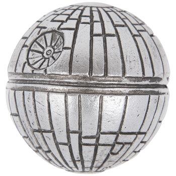 Star Wars Death Star Knob
