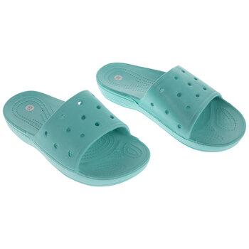 Aqua Youth Sandals - Size 13/1