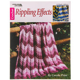Rippling Effects