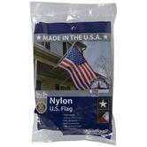 American Nylon Flag