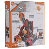 VEX Robotics Catapult Launcher Kit