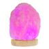 Color Changing LED Himalayan Salt Lamp