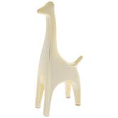 Gold Giraffe