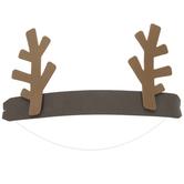 Reindeer Headbands Craft Kit