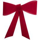 Category Ribbon & Bows