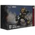 Bumblebee Transformers Model Kit