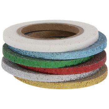 Glitter Washi Tape