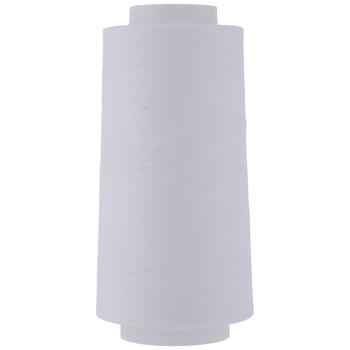 Overlock Polyester Thread