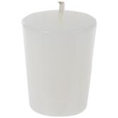 Peppermint Dream Votive Candle