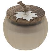 Woodland Walk Jar Candle